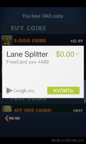 Как дешево донатить в игры на Андроид