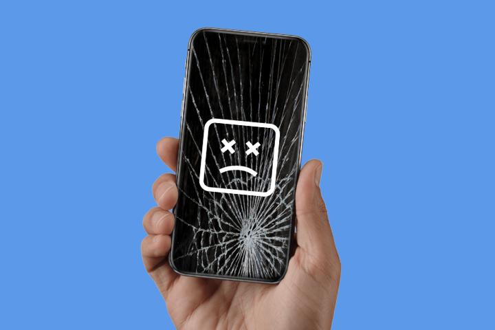 Как обновить Андроид на Meizu m6 note
