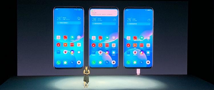 Как обновить Андроид на Meizu