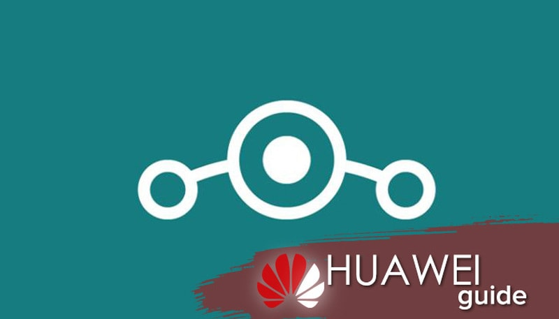 Как обновить версию Андроид на Хуавей