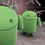 Как откатить обновление Андроид на Самсунг