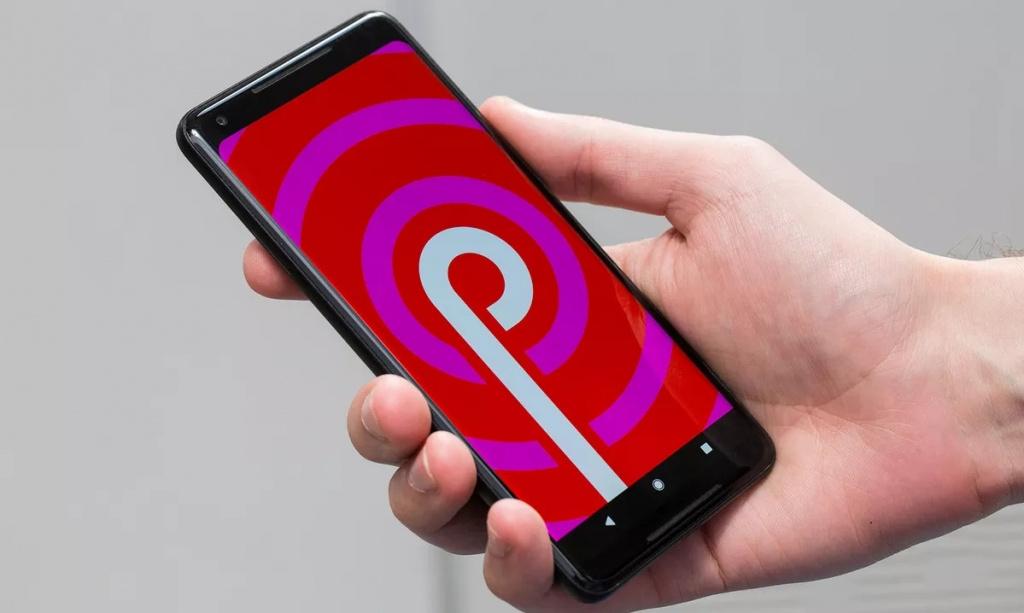 Как отключить обновления на Андроиде Samsung Galaxy