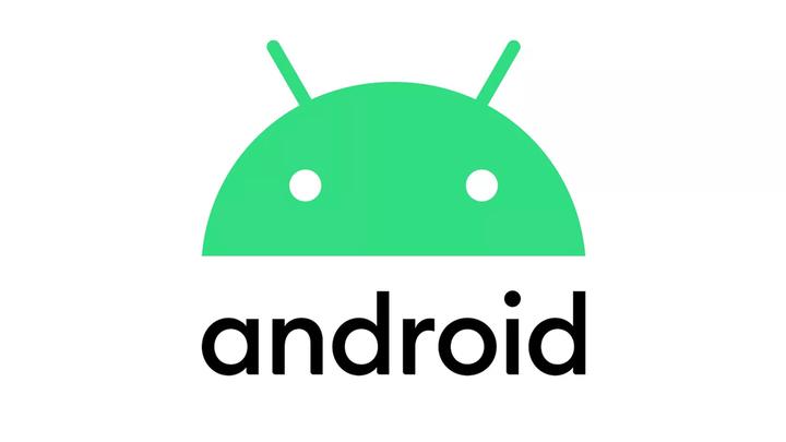 Как отключить обновления Samsung s10 Android