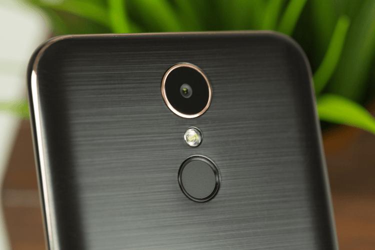 Как переустановить Андроид на телефоне LG