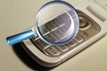 Как проверить телефон на прослушку Андроид Хонор
