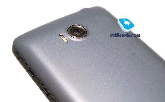 Как сделать скриншот на Андроиде Philips Xenium