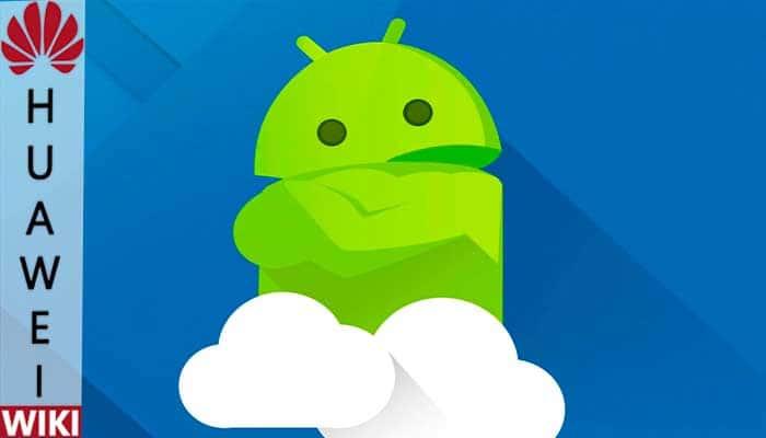Как спрятать приложение на Андроид Honor