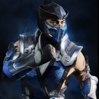 Как установить Mortal Kombat x на Андроид