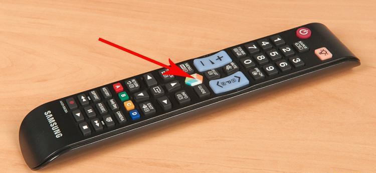 Как установить плей маркет на Андроид ТВ