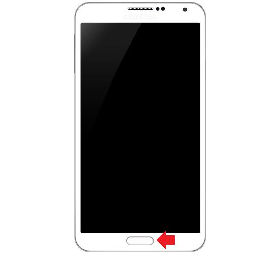 Как закрыть вкладки на Андроиде Самсунг
