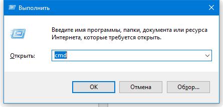 В каком формате форматировать карту памяти для Андроид