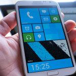 Как удалить касперского с телефона Андроид