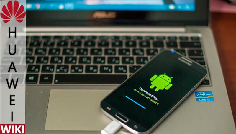 Как удалить обновление прошивки Андроид