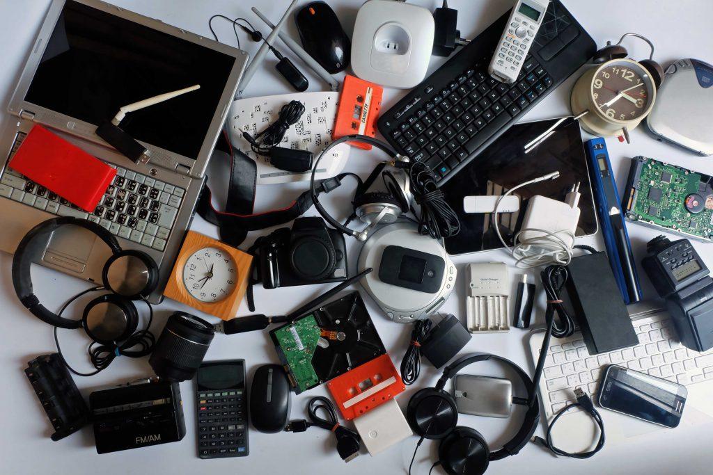 Как установить Андроид на старый ноутбук