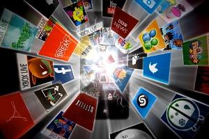 Как создать приложение для Андроид и заработать
