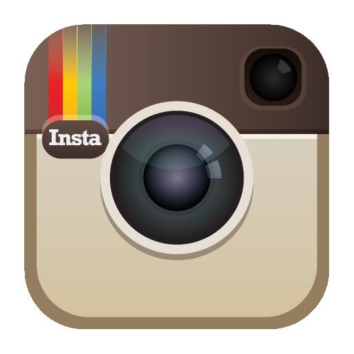 Как увеличить фото в Инстаграме на Андроид