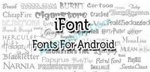 Как увеличить шрифт в Яндексе на Андроиде