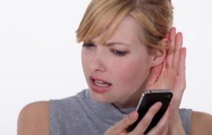 Как включить звук в Вайбере на Андроиде
