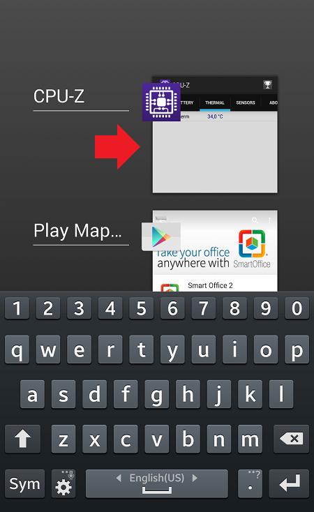 Как ввести чит код в эмуляторе Андроид