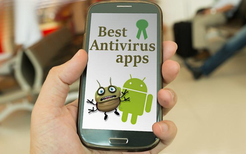 Какой антивирус выбрать для смартфона на Андроиде