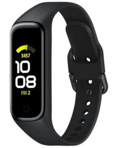 Какой фитнес браслет лучше выбрать для Андроид
