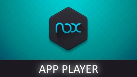Как изменить версию Андроида в Нокс