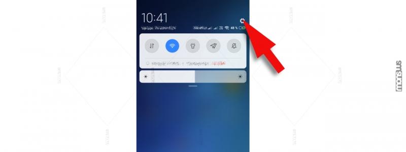 Как отключить usb накопитель на Андроиде