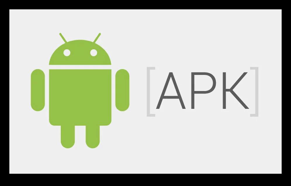 Как открыть файл exe на Андроид планшете
