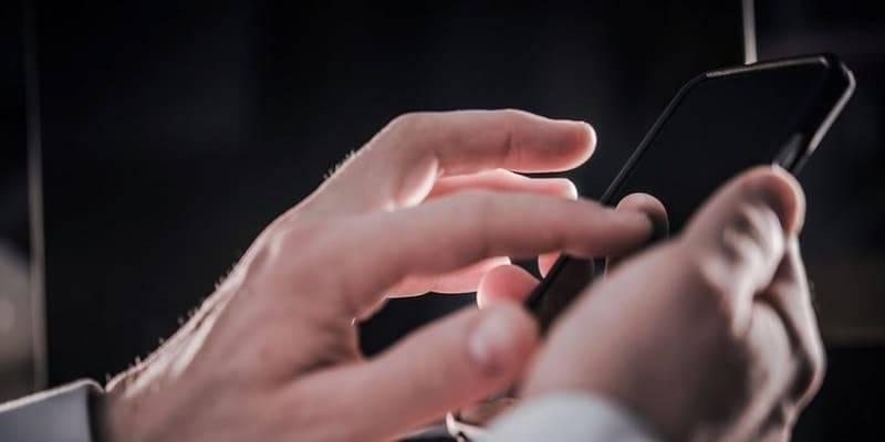 Как очистить сим на Андроиде