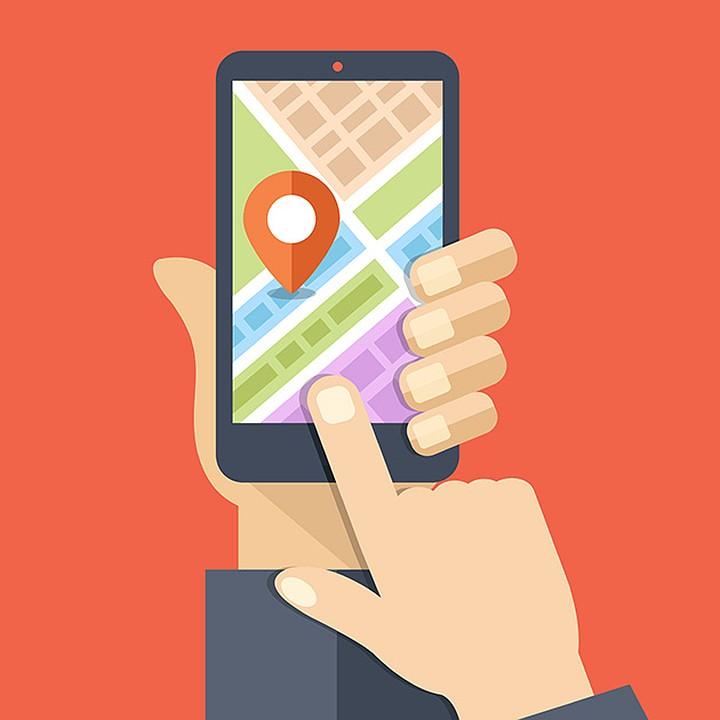 Как проверить модуль GPS на Андроиде