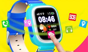 Как подключить Galaxy Watch к Андроид