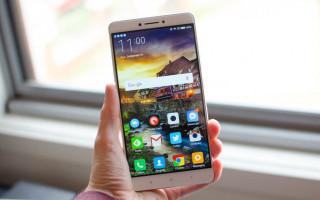 Как скрыть приложение на Андроид Сяоми