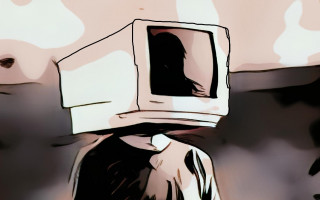 Какой ТВ бокс Андроид выбрать на Алиэкспресс