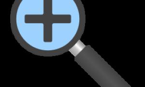 Как изменить имя приложения Android ZTE