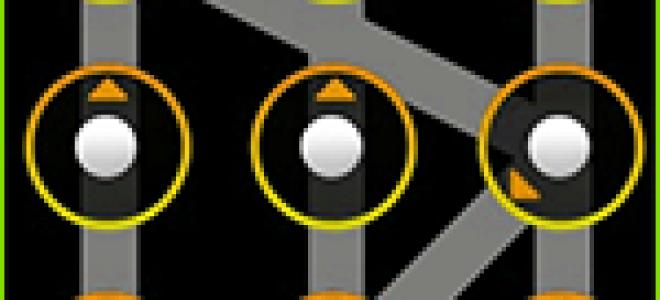 Забыл графический ключ Андроид как разблокировать