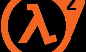 Как установить Half Life 2 на Андроид
