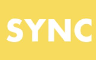 Как отключить синхронизацию на Андроиде Хонор