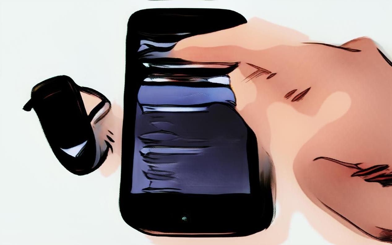 Как очистить данные блютуз на Андроиде